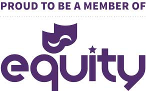 Purple Equity Logo 2019